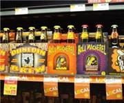 Photo of Saint Somewhere Brewing Company - Tarpon Springs, FL