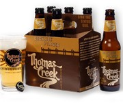 Photo of Thomas Creek Brewery - Greenville, SC