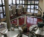 Photo of Chuckanut Brewery and Kitchen - Bellingham, WA