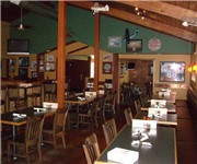 Photo of Flyer's Restaurant and Brewery - Oak Harbor, WA