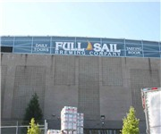 Photo of Full Sail Brewing Company Riverplace - Portland, OR