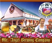 Photo of Mt. Angel Brewing Company - Mt Angel, OR