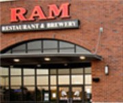 Photo of Ram Restaurant and Brewery - Puyallup - Puyallup, WA