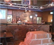 Photo of Rock Wood Fire Pizza and Brewery - Lynnwood, WA