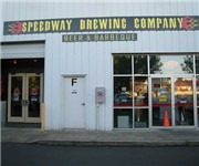 Photo of Speedway Brewing Co. - Lacey, WA
