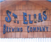 Photo of St. Elias Brewing Co - Soldotna, AK