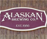 Photo of Alaskan Brewing Company - Juneau, AK - Juneau, AK