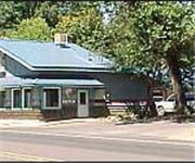 Photo of Wild River Brewery And Restaurant - Cave Junction, OR