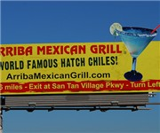 Photo of Arriba Mexican Grill & Microbrewery - Ahwatukee - Phoenix, AZ