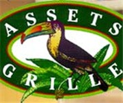 Photo of Assets Grill and Southwest Brewing - Albuquerque, NM