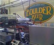 Photo of Colorado Brewing Company - Boulder, CO