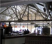 Photo of Desert Edge Brewery - Salt Lake City, UT