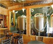 Photo of Grand Lake Brewing Company - Grand Lake, CO