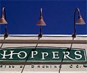 Photo of Hoppers Grill and Brewing Co. - Midvale, UT