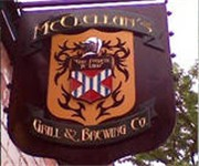 Photo of McClellan's Grill and Brewing Co. - Canon City, CO