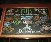 Photo of MJ Barleyhoppers Brewery and Sports Pub - Lewiston, ID