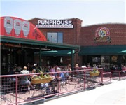 Photo of Pumphouse Brewery - Longmont, CO