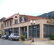 Photo of Tommyknocker Brewery - Idaho Springs, CO