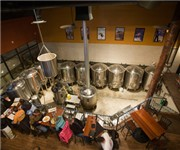 Photo of Wildcreek Brewing Company - Winter Park, CO