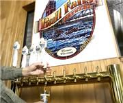 Photo of Bull Falls Brewing Company - Wausau, WI