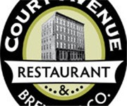 Photo of Court Avenue Brewing Company - Des Moines, IA