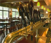 Photo of Emmett's Tavern and Brewing Co. - West Dundee - West Dundee, IL