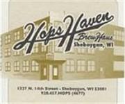 Photo of Hops Haven Brew Haus - Sheboygan, WI