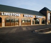 Photo of Limestone Brewing Company - Plainfield, IL