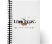 Photo of Cedar Brewing Company - Cedar Rapids, IA