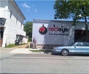 Photo of Red Eye Brewing Company - Wausau, WI