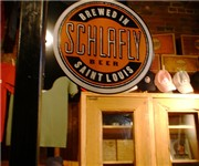 Photo of Schlafly Taproom St. Louis Brewery - St Louis, MO