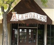 Photo of Wm. D. Alandale Brewing Company - Kirkwood, MO