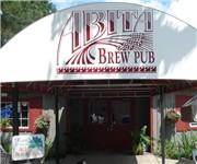 Photo of Abita Brew Pub - Abita Springs, LA