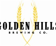 Photo of Golden Hills Brewing Co. - Airway Heights, WA