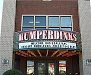 Photo of Humperdinks/Big Horn Brewing - Arlington, TX