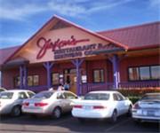 Photo of Jaxon's Restaurant and Brewing Co - Remcon - El Paso, TX