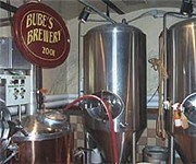 Photo of Bube's Brewery - Mount Joy, PA