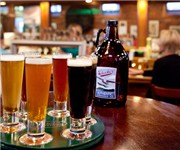 Photo of Davidson Brothers Restaurant and Brewery - Glens Falls, NY