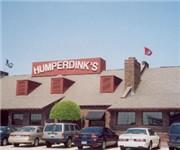 Photo of Humperdink's Restaurant - Addison, TX